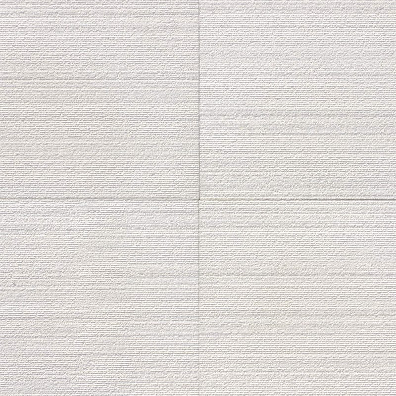 Line Textured Tiles
