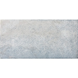 Iris Tourillon Craft Marble Tiles 12x24