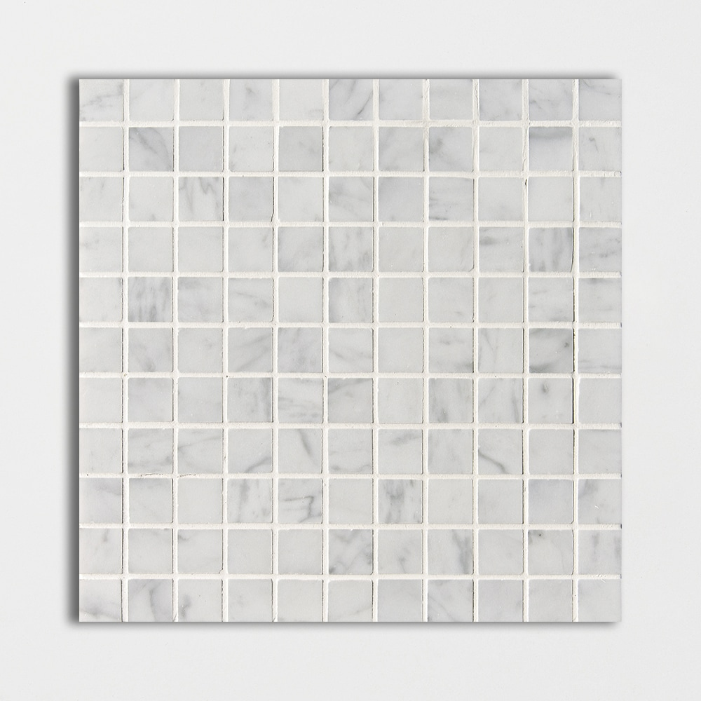 Inspiring Bathroom Layout Design For Your Modern Bathroom as well Bathroom Tiles White Textured as well 9141 further Ivory Cobblestone Strip 3 6 further Malena. on bathroom tile ideas with ivory
