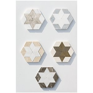 Various Stars Marketing Tool Stringer Boards 12x18