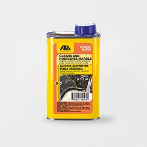 Cream Conditioner Tile Care&maintenance Finishing Products Custom