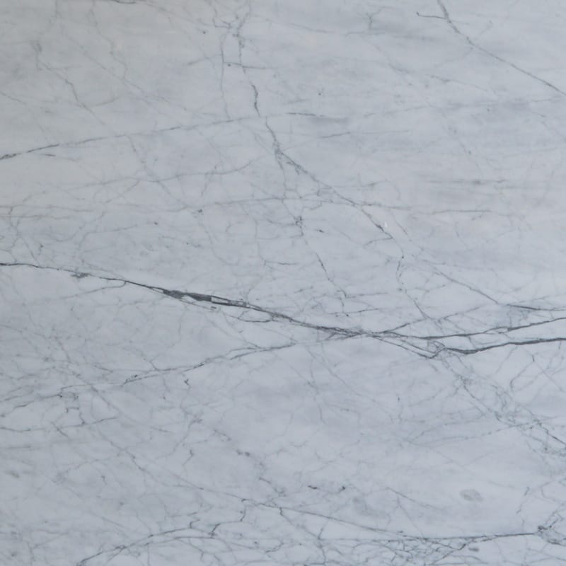 Statuary Extra Polished Random 1 1/4 Marble Slab