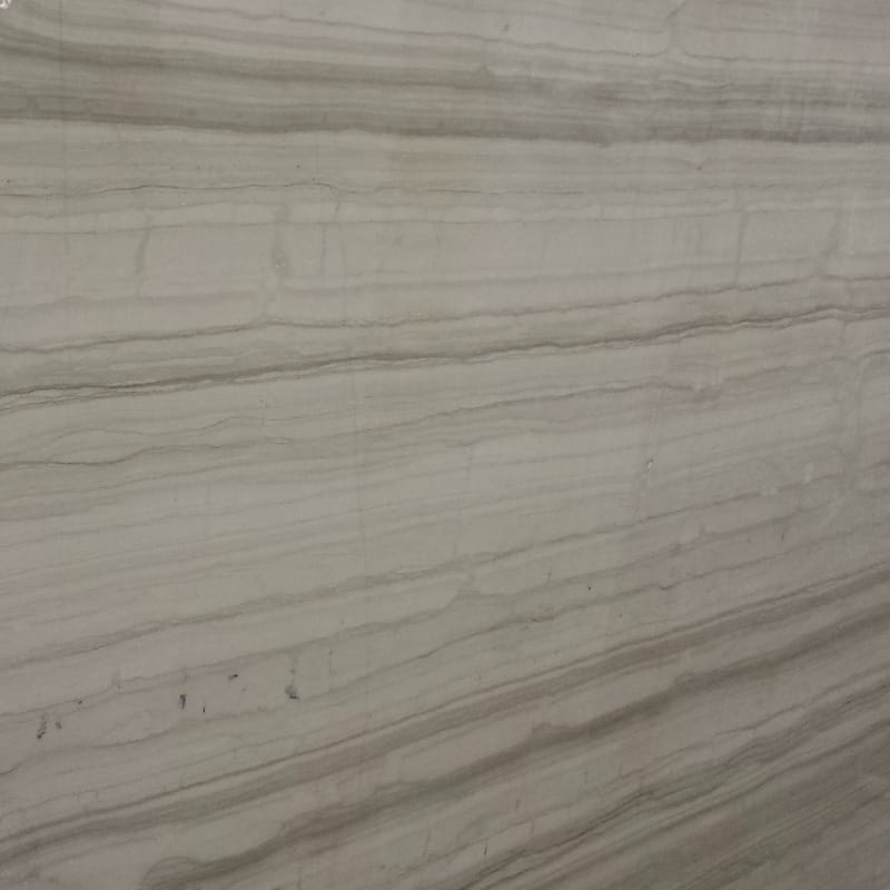 Haisa Dark Polished Random 3/4 Marble Slab