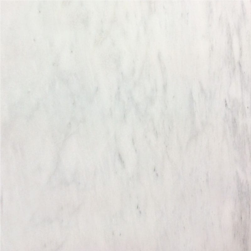 Avalon Polished Random 3/4 Marble Slab
