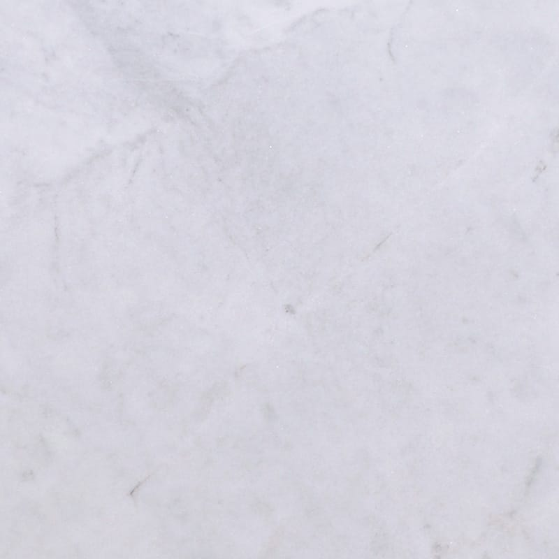 Avalon Polished Random 1 1/4 Marble Slab