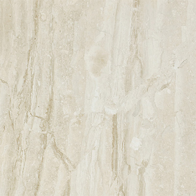 Diana Royal Polished Marble Slab Random 3 4 Marble