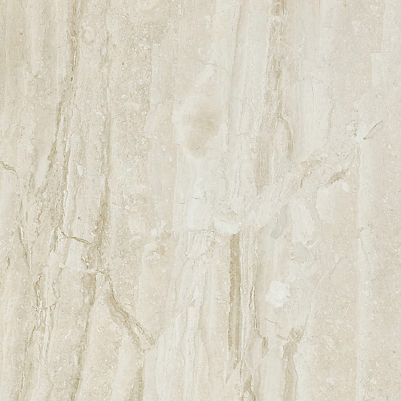 Diana Royal Polished Marble Slab Random 3 4