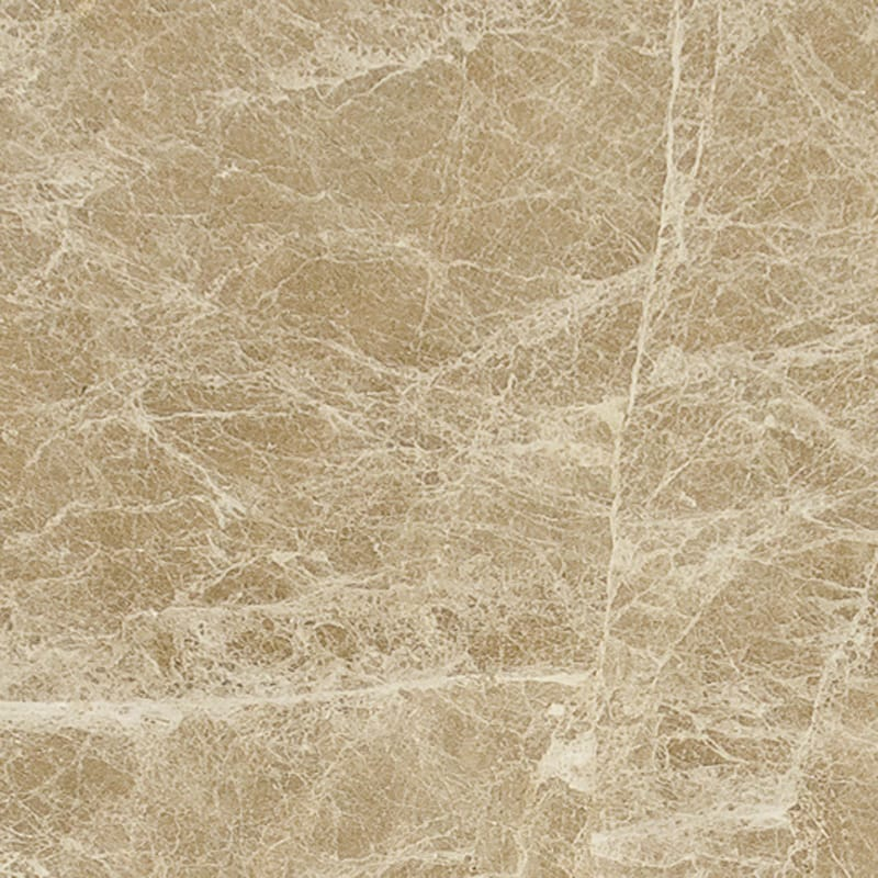 Paradise Honed Random 3/4 Marble Slab