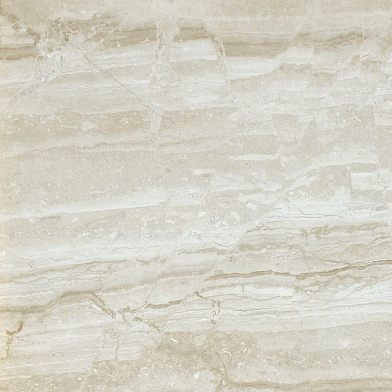 Diana Royal Honed Random 3/4 Marble Slab