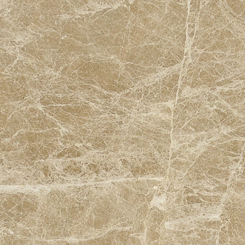 Paradise Honed Random 1 1/4 Marble Slab