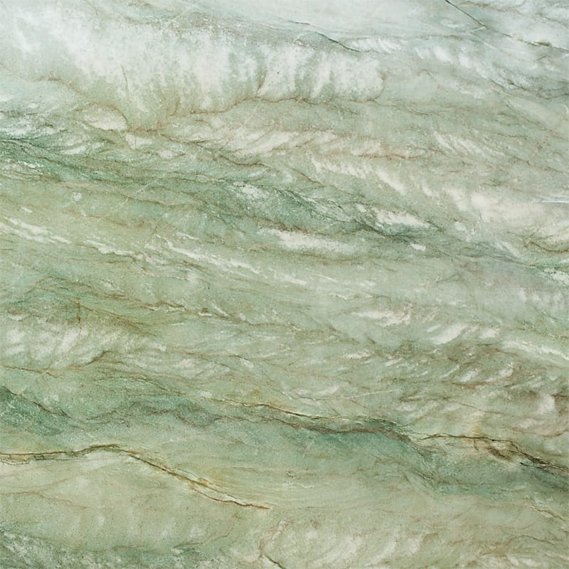 Gaya Dream Polished Granite Slab Random 1 1 4
