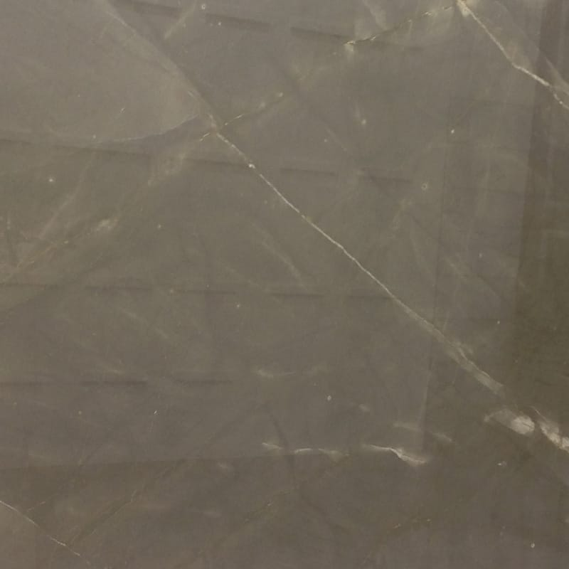 Bronze Armani Polished Marble Slab Random 1 1 4
