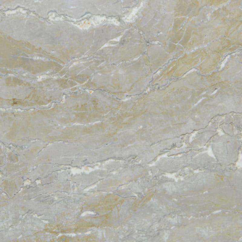 Dolce Vita Polished Quartzite Slab Random 1 1 4