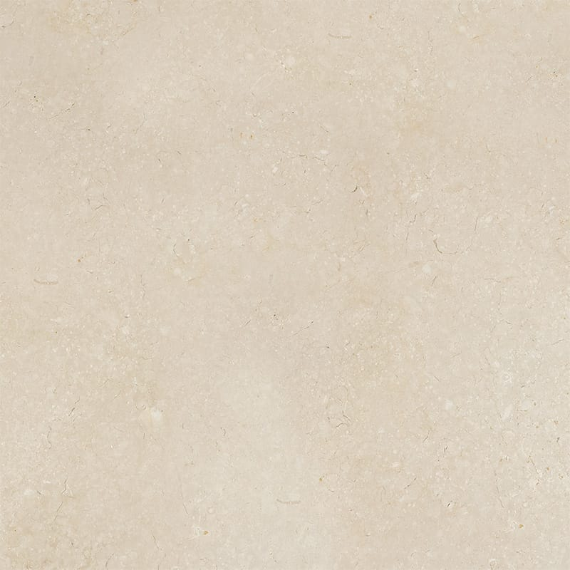 Alexander Cream Polished Random 1 1/4 Marble Slab