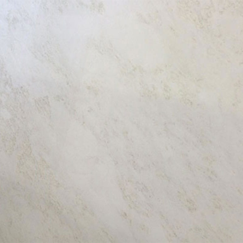 Mystery White Polished Marble Slab Random 1 1 4