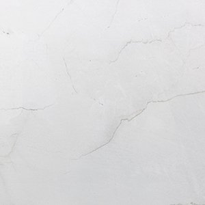 Valley Gold Vein Cut Polished Marble Slab Random 1 1/4