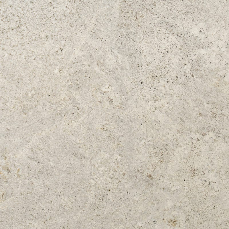 Pigeon White Polished Granite Slab Random 1 1 4 Marble
