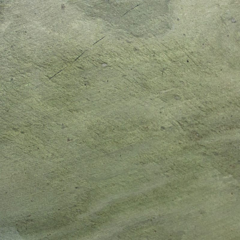 Glitter Green Polished Granite Slab Random 1 1 4