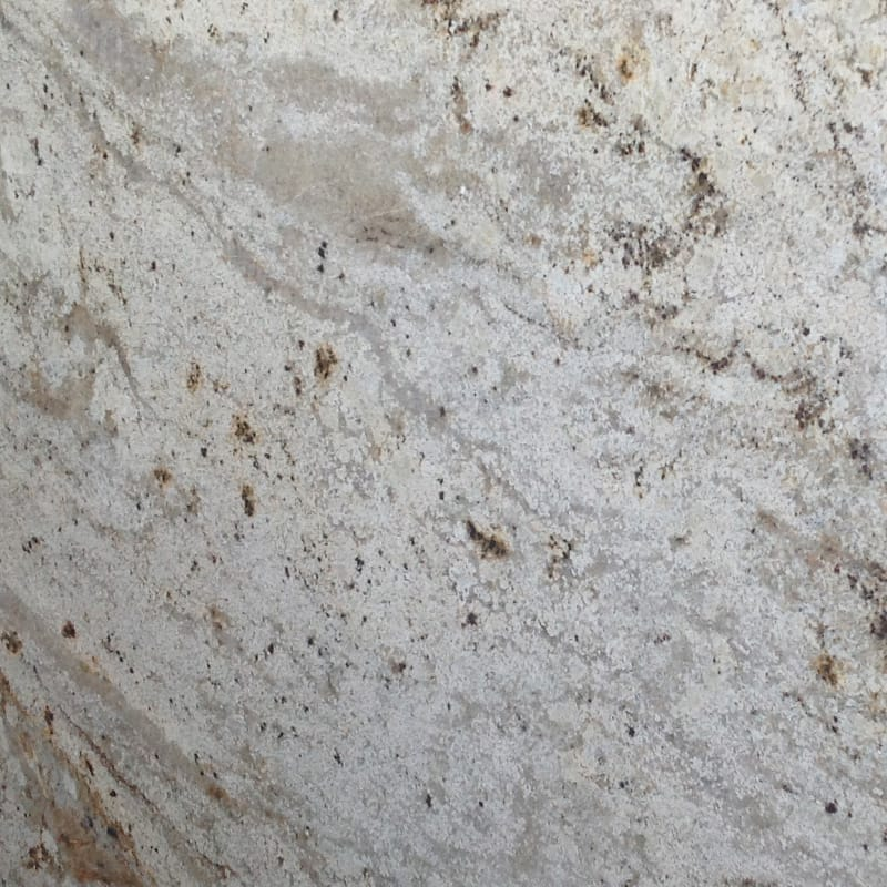 Sienna Beige Polished Granite Slab Random 1 1 4