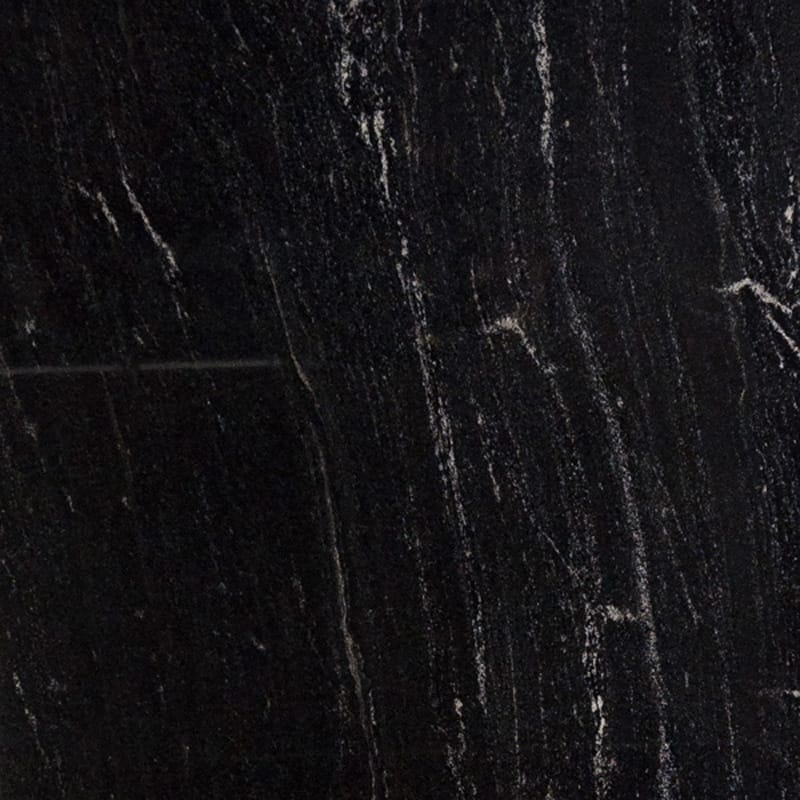 Nero Orion Polished Granite Slab Random 1 1 4