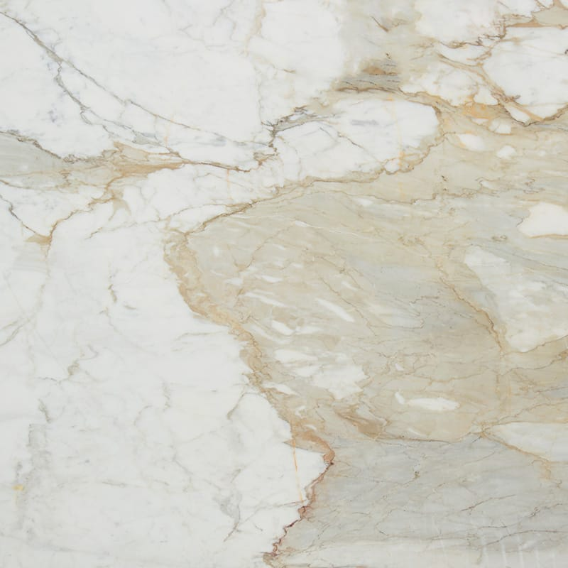 Calacatta Gold Supreme Polished Marble Slab Random 3 4