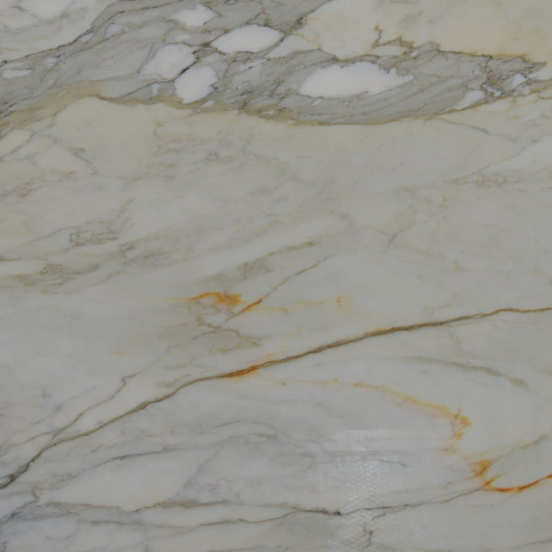 Calacatta Gold Supreme Polished Marble Slab Random 1 1 4