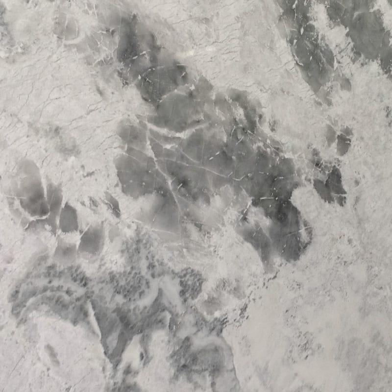 Lunar Polished Quartzite Slab Random 1 1 4Quartzite Slab
