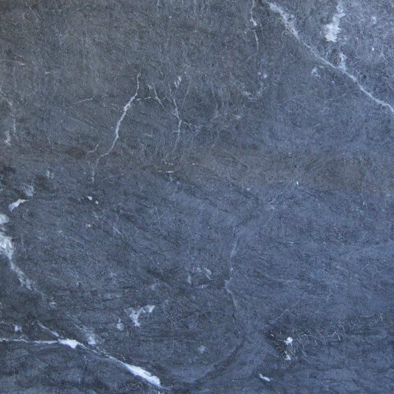 Sandy Blue Honed Amp Polished Granite Slab Random 1 1 4