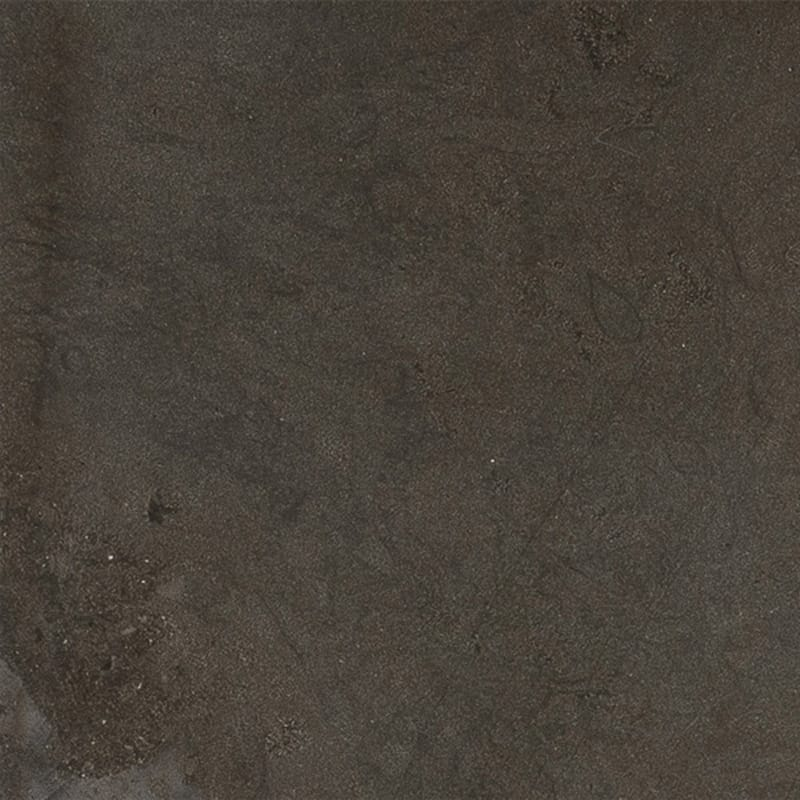 Bosphorus Honed Limestone Slab Random 3 4