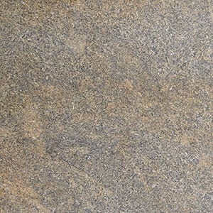 Toffee Polished Granite Slab Random 1 1/4