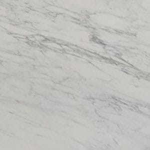 Calacatta Gold Honed Marble Slab Random 1 1/4