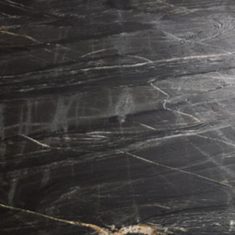 Belvedere Leather Quartzite Slab Random 1 1 4