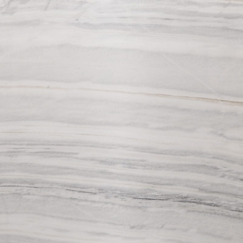 Zebrino Bluette Polished Marble Slab Random 1 1 4