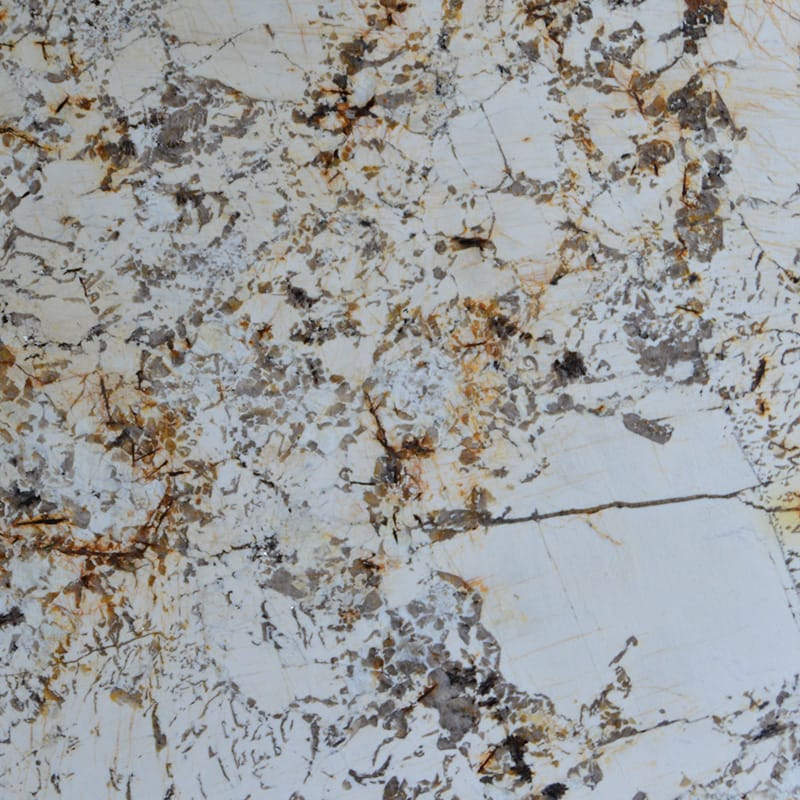 Alpinus leather granite slab random 1 1 4 marble system inc for Alpinus granite