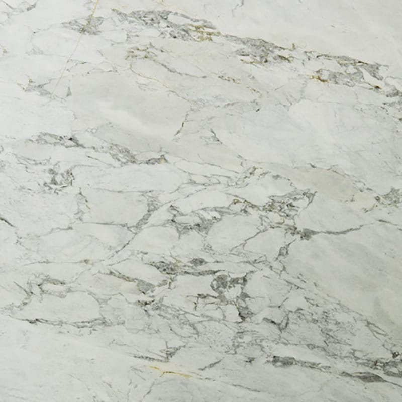 Calacatta Chiara Polished Soft Quartzite Slab Random 1 1 4