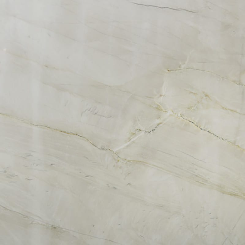 Luce Di Luna Polished Quartzite Slab Random 1 1 4