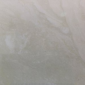 Branco Itacare Polished Quartzite Slab Random 1 1/4