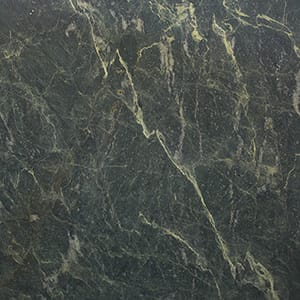 Ocean Green Honed Soft Quartzite Slab Random 1 1/4