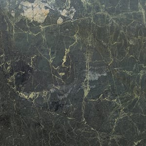Ocean Green Leather Soft Quartzite Slab Random 1 1/4