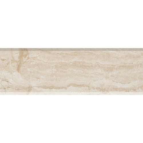Diana Royal Polished Marble Thresholds 4x36