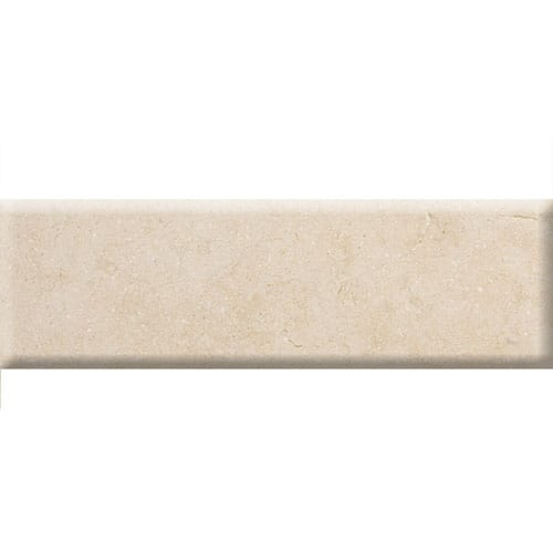 Casablanca Honed Limestone Thresholds 5 1/2x18