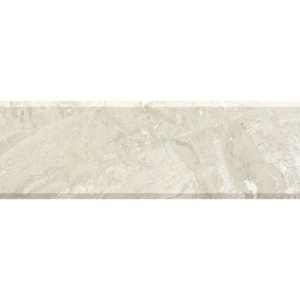 Diana Royal Honed Marble Thresholds 4x36
