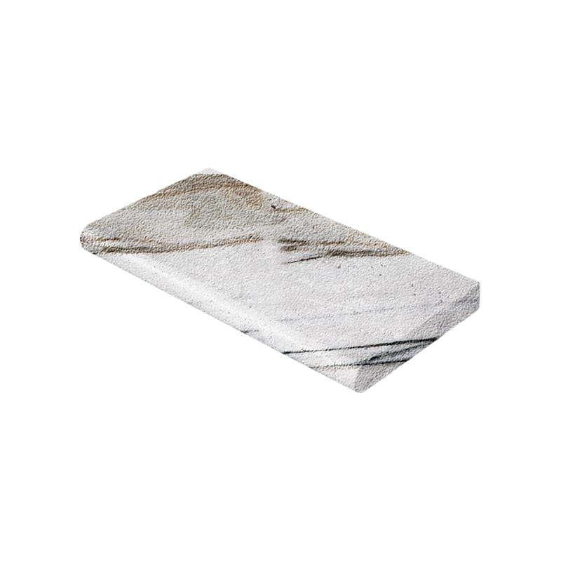 Skyline Renaissance Marble Pool Copings 12×24