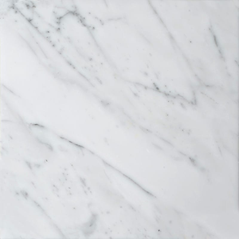 Statuarietto Polished Marble Tiles
