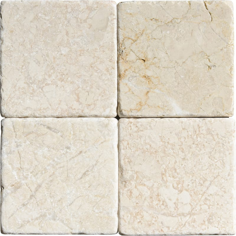 Florida Tile Natural Stone