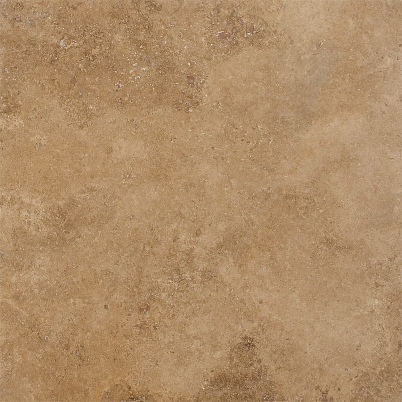 Ivory Light Honed Filled Travertine Tiles 18x18: Walnut Dark Honed&filled Travertine Tiles 18x18
