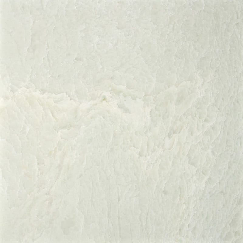 Ming Green Marble Tile : Ming green polished marble tiles system inc