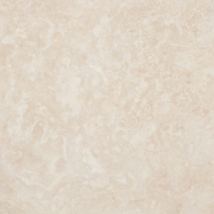 Ivory Light Honed&filled Travertine Tiles 18x18
