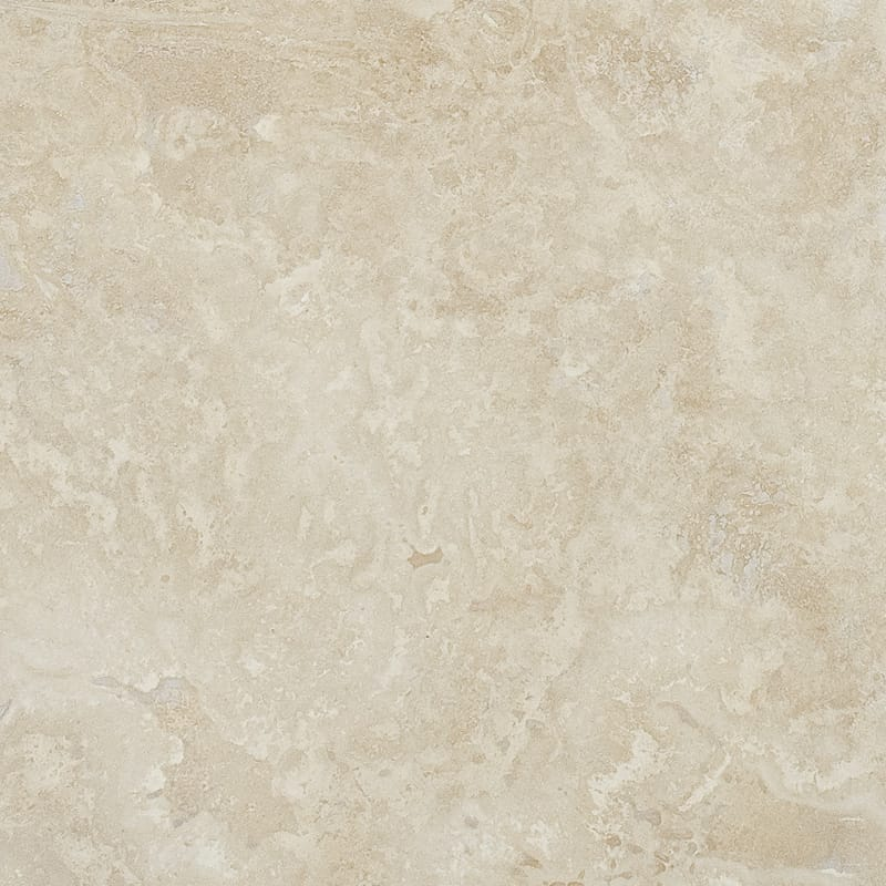 Ivory Honed Amp Filled Travertine Tiles 24x24 Marble System Inc