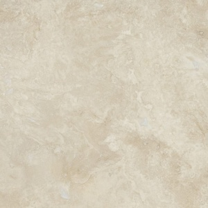 Ivory Honed&filled Travertine Tiles 12x12
